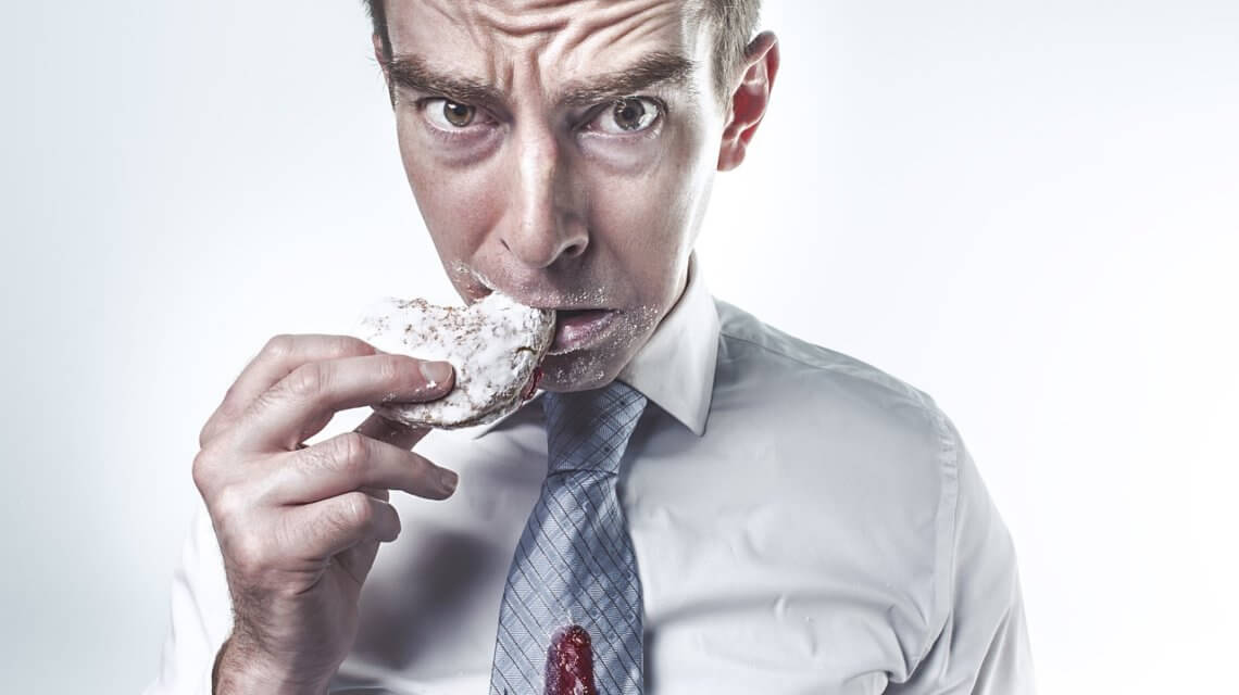 5 Top Foods To Eat During Invisalign Treatment