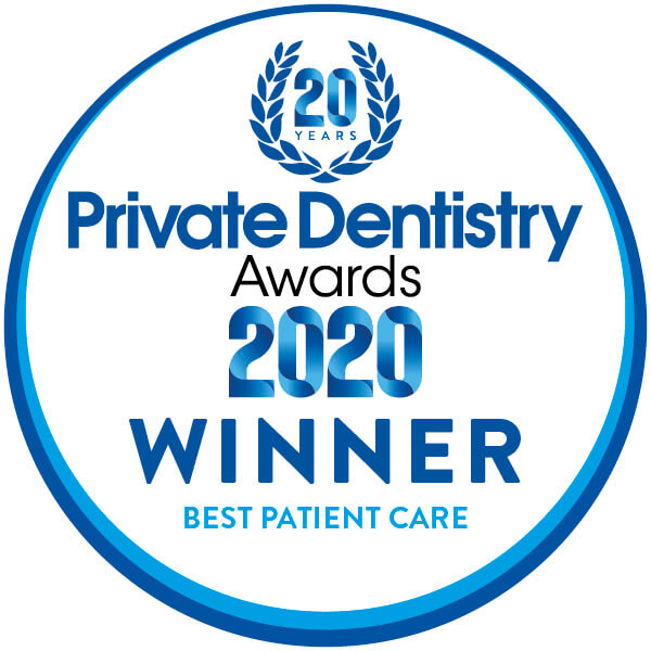 Best Patient Care 2020 (PD)