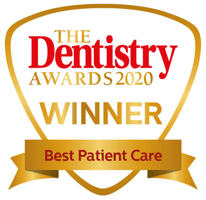 Best Patient Care 2020